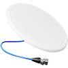 Top Signal 4G Ultra-Thin Ceiling-Mount Omni Antenna N-Female TS250376 icon