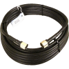 Top Signal 400 coax 30 ft. N-Male Connectors TS340030 icon