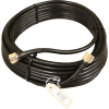 Top Signal 400 coax 50 ft. N-Male Connectors TS340050 icon