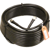 Top Signal 400 coax 75 ft. N-Male Connectors TS340075 icon