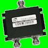 Top Signal TS412001 2-Way Splitter 50 Ohm N-Female icon