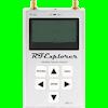 Top Signal RF Explorer signal meter TS420001 icon