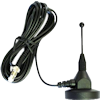 Top Signal Low Profile Mag-Mount Antenna FME-Female TS210380 icon