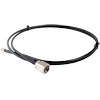 Top Signal 240 coax 5 ft. N-Male/FME-Female Connectors TS320105 icon