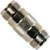 Top Signal TS451017 N-Female to N-Female Barrel Connector icon