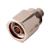 Top Signal TS452040 400 N-Male EZ-Crimp Connector N-male Connector icon