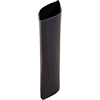 Top Signal TS452040 400 N-Male EZ-Crimp Connector Polyethylene Sleeve icon
