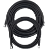 Wilson Electronics RG58 coax cables for eqo 4G 474120 icon