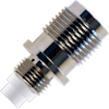 Wilson 971104 FME-Female to TNC-Female Connector icon