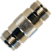 Wilson 971117 N-Female to N-Female Connector icon