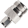 Wilson 971156 N-Female to SMA-Male Connector icon