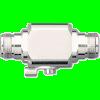 Wilson Electronics 50-ohm lightning surge protector 859902 icon