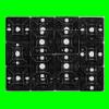 Wilson Electronics RG174 cable mounts 901157 icon
