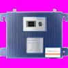 WilsonPro 1000C 460242 icon