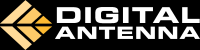 Digital Antenna brand logo