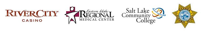 Powerful Signal's satisfied customers include River City Casino, Eastern Idaho Regional Medical Center, Salt Lake Community College, Nevada Highway Patrol