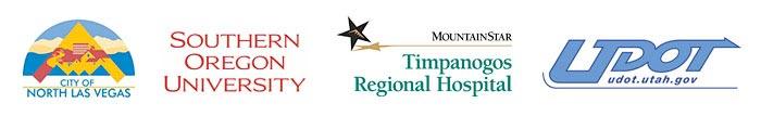 Powerful Signal's satisfied customers include City of North Las Vegas, Southern Oregon University, Timpanogos Regional Hospital, Utah Department of Transportation