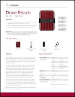 Download the weBoost Drive Reach 470154 spec sheet (PDF)