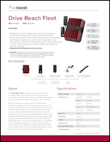 Download the weBoost Drive Reach Fleet 470254 spec sheet (PDF)