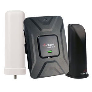 weBoost Drive X RV Cell Signal Booster 470410