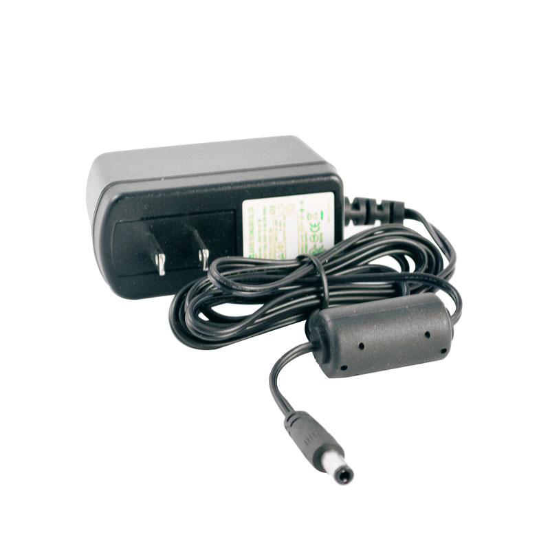 Wilson 859903 power supply