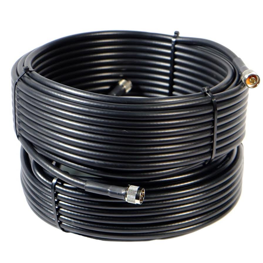 400 coax cable