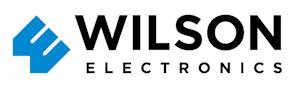 Wilson Electronics brand logo