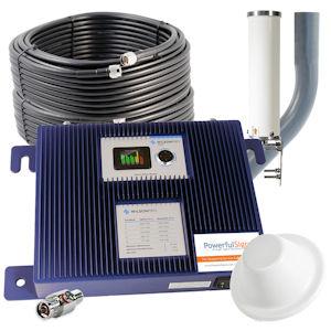 WilsonPro 1000 460236 kit