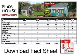 Download the Playhouse Fact Sheet