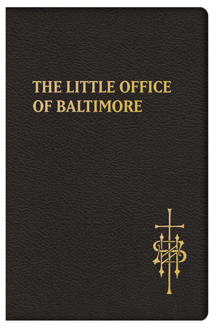 The Little Office of Baltimore