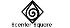 Scenter Square