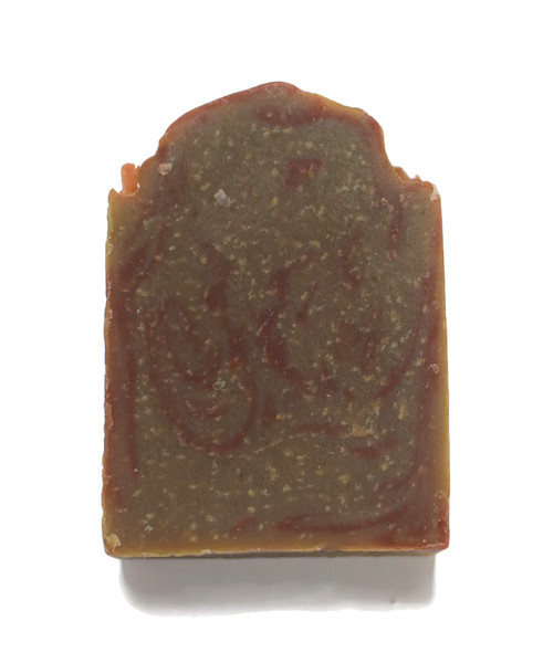 Dragons Blood Scent Soap