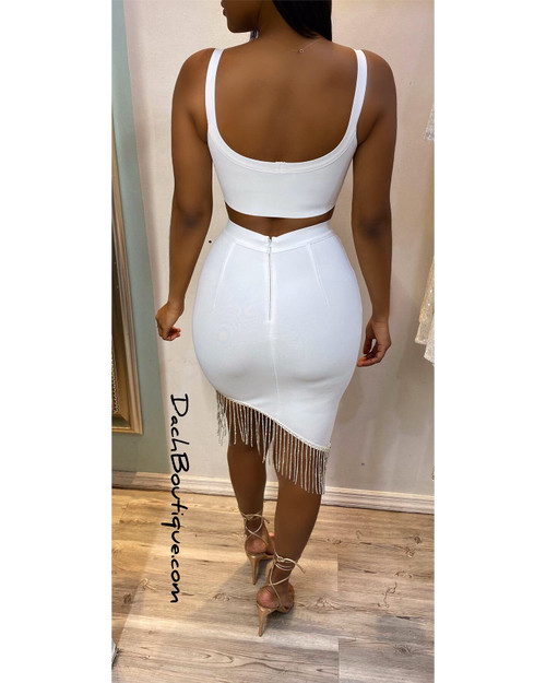 Angelic Bandage Set