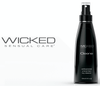 Wicked Sensual Care Cleene Anti-Bacterial Toy Cleaner