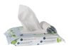 Swipes Personal Cleansing Wipes - Flushable
