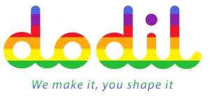 DoDil