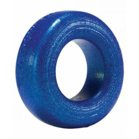 Blue Oxballs Cock-T Cock Ring