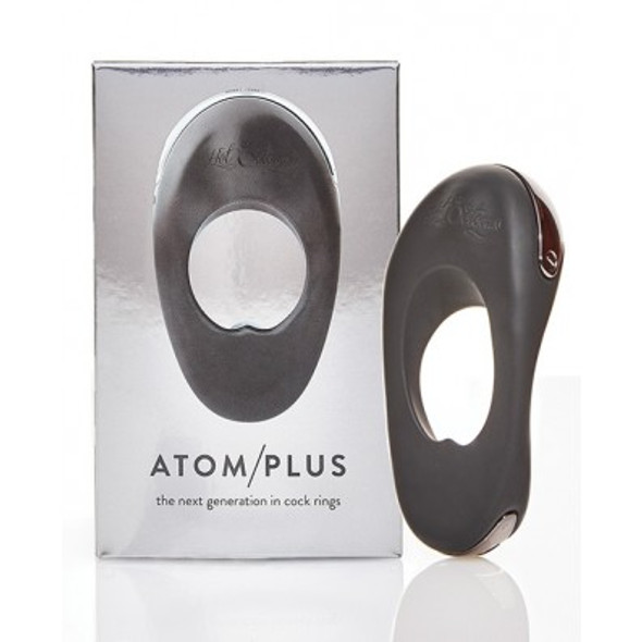 Hot Octopuss Atom Plus Ring