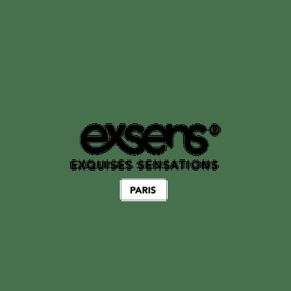 Exsens of Paris - Intimate Accessories