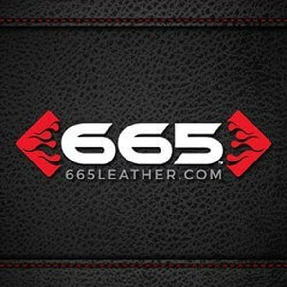 665 Leather & Fetish