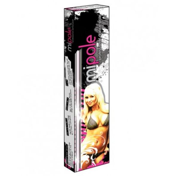 MiPole Professional Dance Pole