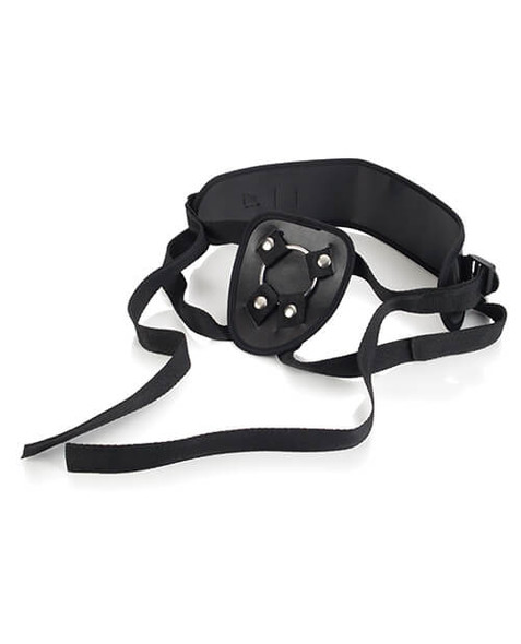Love Rider Universal Strap-On Power Support Harness