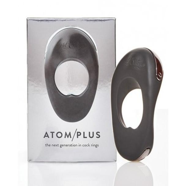 Hot Octopuss Atom Plus Ring
