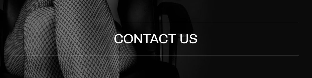 newcontatct-us.jpg