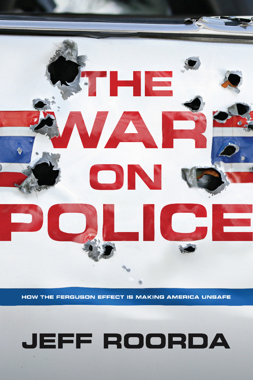 WB311_The War on Police_mn