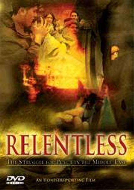 Amazon.com: Customer reviews: Relentless: The Struggle for ...