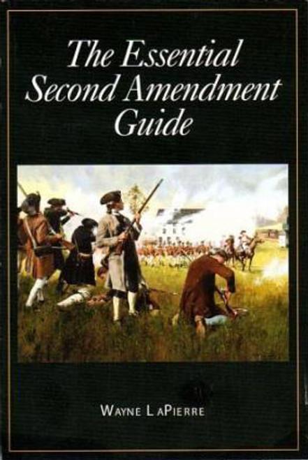 essential-2nd-amendment