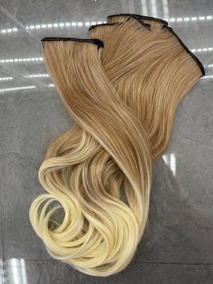 Blondie x 5