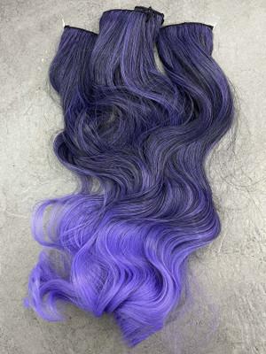 Lavender x 5