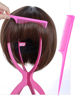 PINK SHARP COMB